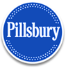 pillsburylogo.png