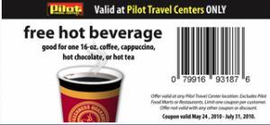 pilot-free.png