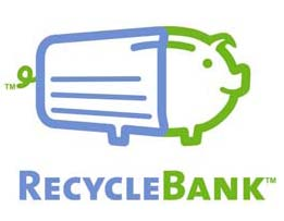 recyclebank-logo.jpg