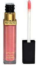 revlon-lipgloss.jpg