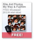 rite-aid-mousepad.jpg