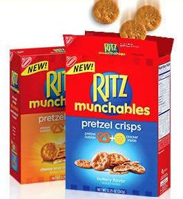 ritz-munchables.jpg
