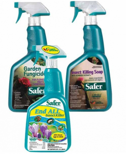 safer-brand-insect-killer.png