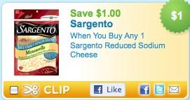 sargento-coupon.jpg