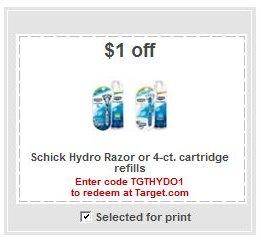 schick-razor-target-coupon.jpg
