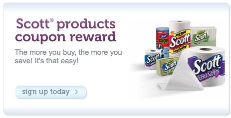 scott-rewards.jpg