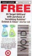 scrubbing-bubbles-gc-target.jpg