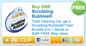scrubing-bubbles-coupon.png