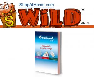 shopathome-wild.png