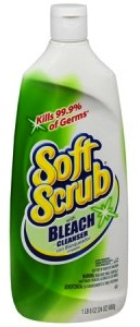softscrub1-300x300.jpg