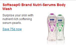 softsoap-coupon.jpg