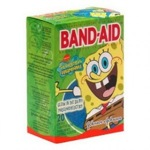 spongebob-band-aids.jpg