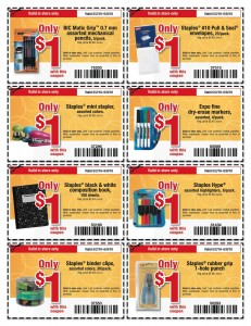 staples-dollar-deals.jpg