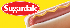 sugardale-hot-dog.png
