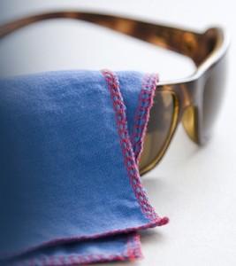 sunglasses-cloth.jpg