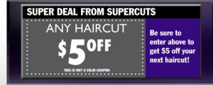 supercuts-coupon.jpg