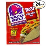 taco-bell-seasoning.jpg