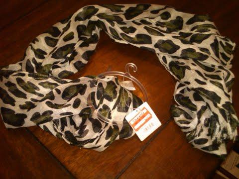 target-scarf.jpg