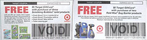 target-scrubbing-bubbles-raid-coupons.jpg