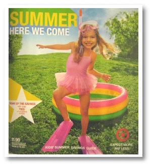 target-summer-mailer.jpg