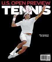 tennismag.jpg