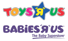 toysrus-logo-high.jpg