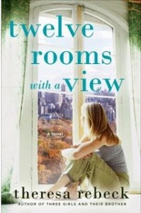 twelve-rooms-with-a-view.jpg