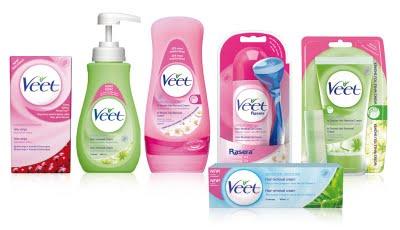veet-products.jpg