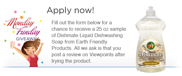 viewpoints-soap.jpg