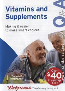 vitamins-supplements-walgreens-book.jpg