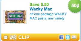 wacky-mac-coupon.jpg