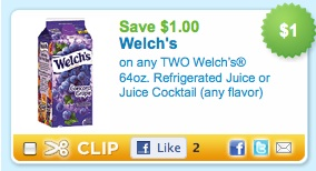 welchs-refrigerated.jpg