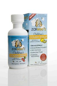 zarbees-cough-syrup.jpg