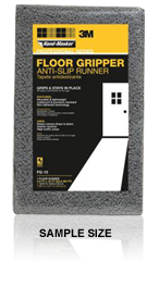 3M-Hand-Masker-Floor-Gripper.png