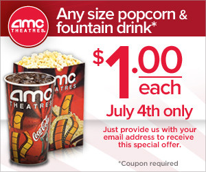 AMC-Coupon.jpg