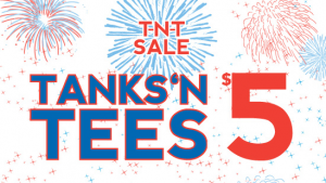 American-Eagle-Tanks-n-Tees-Sale.png