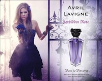 Avril-Lavigne-forbidden-rose.jpg
