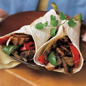 Beef-and-Mushroom-Fajitas-Recipe.jpg