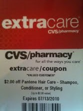 CVS-Pantene-Moneymaker.jpg