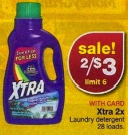 CVS-Xtra-Laundry-Detergent.jpg