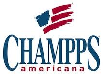Champps-Americana-Logo.jpg