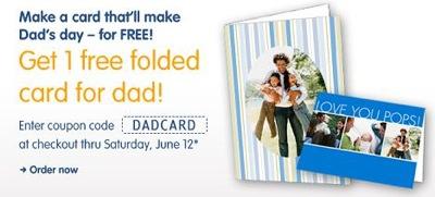 Dadcard.jpg