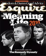 Esquire-Magazine.jpg