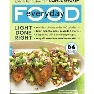 Everyday-Food-Magazine-Subscription.jpg