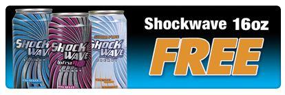 FREE-Shockwave.jpg