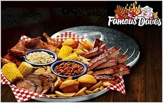 Famous-Daves-Food.jpg