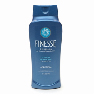 Finesse-Shampoo-or-Conditioner-FREE-After-Rebate.jpg
