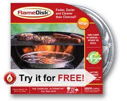 FlameDisk.jpg