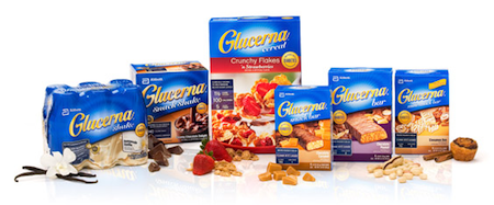 Glucerna-Products.png