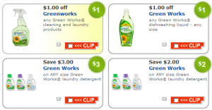 Greenworks-Coupons.png